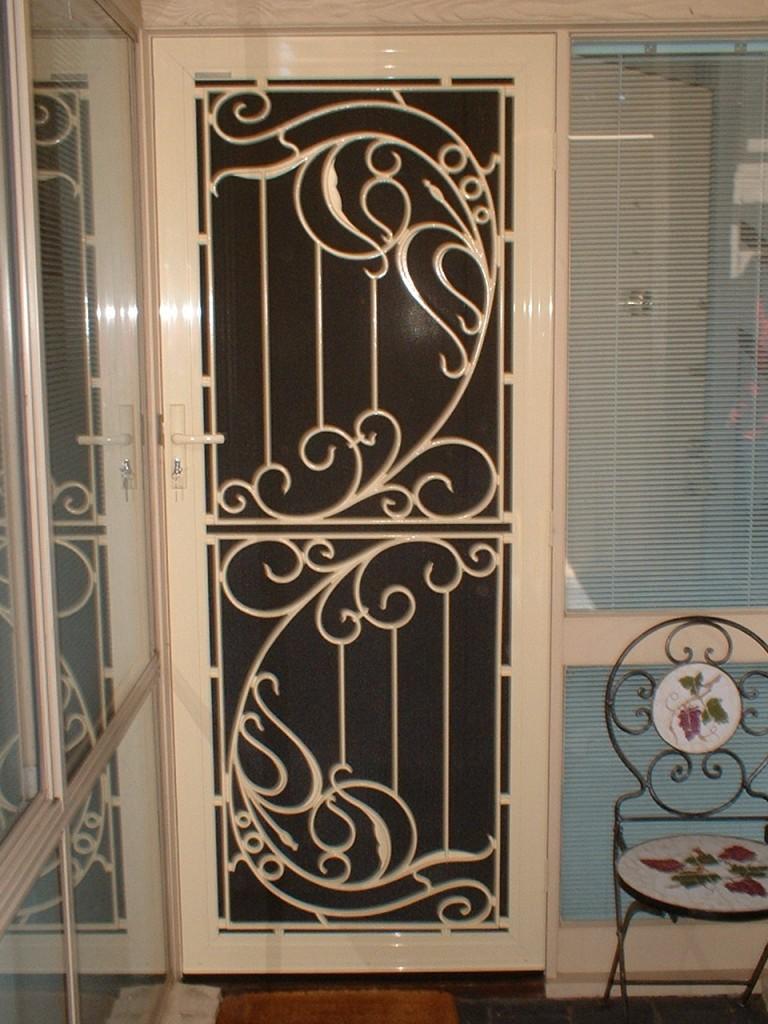 Door Pattern.Make A Chicken Doorstop Doorstop Pattern ...